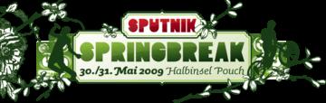 2009-05-3X - Sputnik Spring Break -1.png