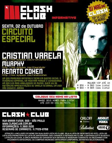 2009-10-02 - Cristian Varela @ Clash Club.jpg