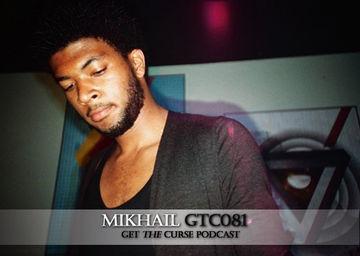 2009-11-09 - Mikhail - Get The Curse (gtc81).jpg