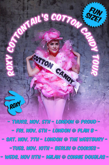 2009-11-10 - Cottontail's Cotton Candy Tour.jpg