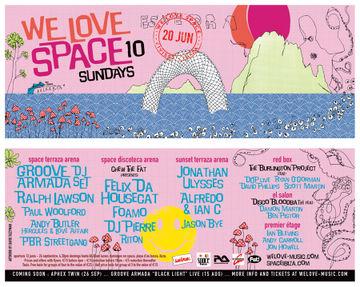 2010-06-20 - We Love, Space, Ibiza.jpg