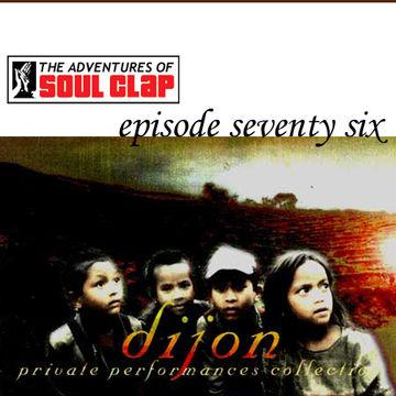2010-09-09 - Dijon - Easy Listening (The Adventures Of Soul Clap 76).jpg