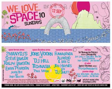 2010-09-12 - We Love, Space, Ibiza.jpg