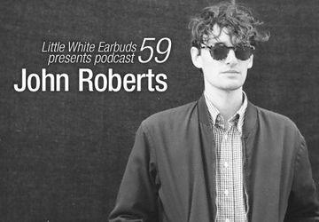 2010-09-20 - John Roberts - LWE Podcast 59.jpg