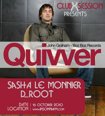 2010-10-16 - Quivver - ClubxSession 005 on InsomniaFM.jpg