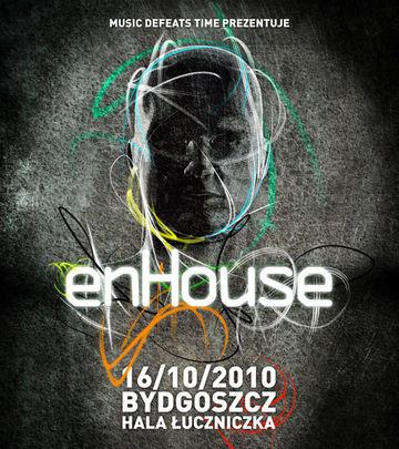 2010-10-16 - enHouse 2010.jpg