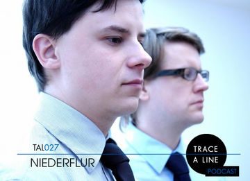2010-11-19 - Niederflur - Trace A Line Podcast (TAL027).jpg