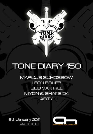 2011-01-06 - VA - Tone Diary 150.jpg