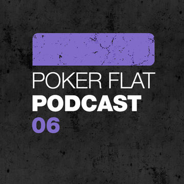 2011-04 - Clé - Poker Flat Podcast 06.jpg