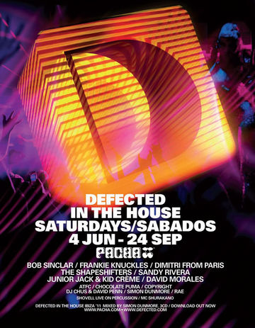2011-06-04 - Defected In The House Opening Party, Pacha.jpg