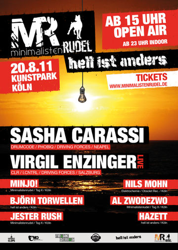 2011-08-20 - Tag X Meets Hell Ist Anders, Kunstpark.jpg