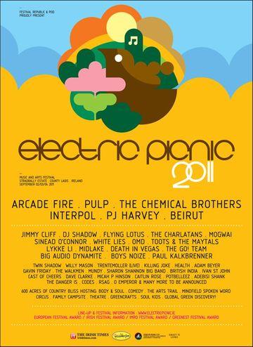 2011-09-0X - Electric Picnic.jpg