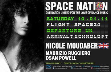 2011-10-01 - Nicole Moudaber @ Space.jpg