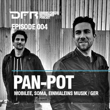 2011-11-06 - Pan-Pot - DFR Podcast 004.jpg