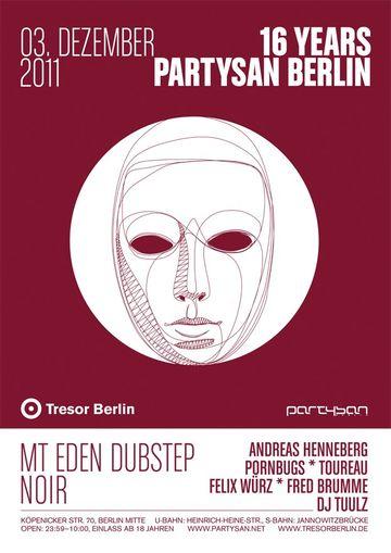 2011-12-03 - 16 Years Partysan Berlin, Tresor.jpg