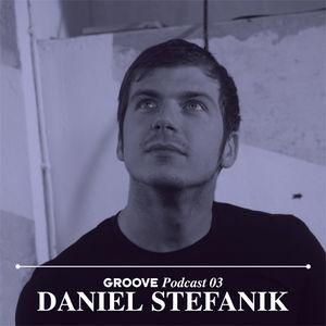 2011-12-03 - Daniel Stefanik - Groove Podcast 03.jpg