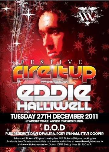 2011-12-27 - Eddie Halliwell @ The Wright Venue, Dublin -1.jpg