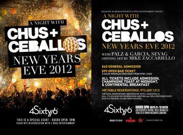 2011-12-31 - New Year Eve, 4Sixty6.jpg