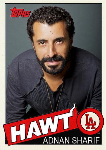 2012-01-25 - Adnan Sharif - Hawtcast 160.jpg