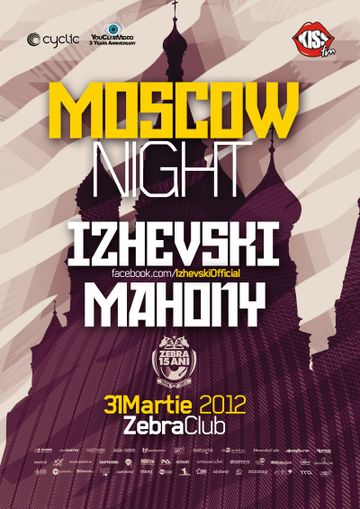 2012-03-31 - Moscow Night, Zebra Club.jpg