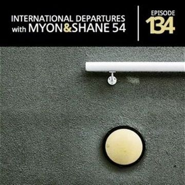 2012-06-21 - Myon & Shane 54 - International Departures 134.jpg