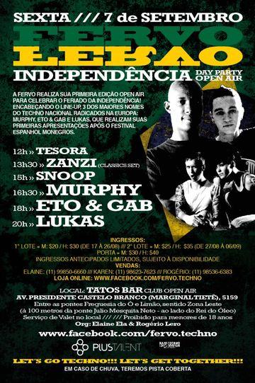 2012-09-07 - Fervo Independência -2.jpg