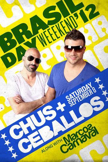 2012-09-08 - DJ Chus & Ceballos @ Brasil Day, Pacha NYC.jpg