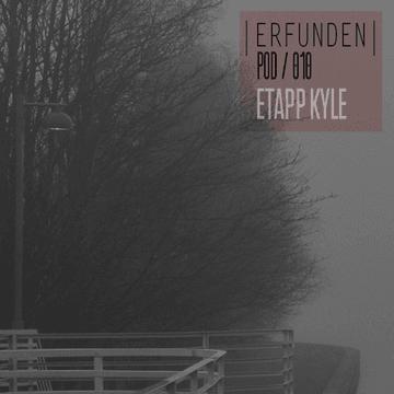 2012-10-19 - Etapp Kyle - Erfunden Podcast 010.png