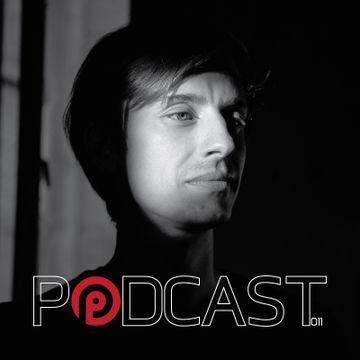 2012-12-14 - Subjected - Prosthetic Pressings Podcast (PPOD 011).jpg