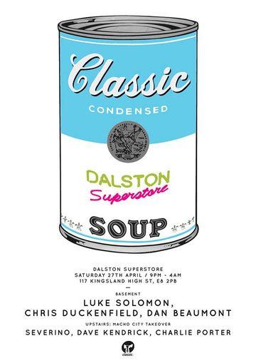 2013-04-27 - Classic Condensed, Dalston Superstore.jpg