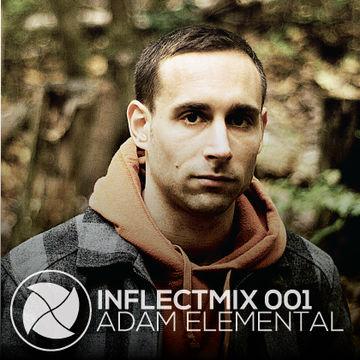 2013-09-29 - Adam Elemental - InflectMix 001.jpg