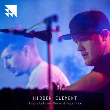 2013-10-03 - Hidden Element - Translation Recordings Mix.jpg