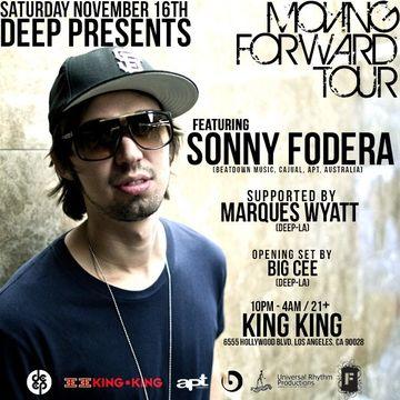 2013-11-16 - Deep - Moving Forward Tour, King King.jpg