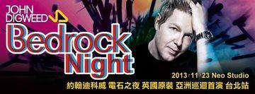 2013-11-23 - Bedrock Night, Neo Studio.jpg