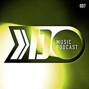2013-12-05 - Kaiserdisco - KD Music Podcast 007.jpg