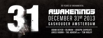 2013-12-31 - Awakenings, Gashouder.jpg