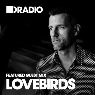 2014-01-06 - Copyright, Lovebirds - Defected In The House.jpg