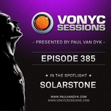 2014-01-09 - Paul van Dyk, Solarstone - Vonyc Sessions 385.jpg