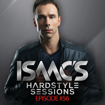 2014-04-14 - Isaac - Hardstyle Sessions 56.jpg