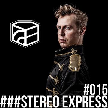 2014-04-24 - Stereo Express - Jeden Tag Ein Set Podcast 015.jpg