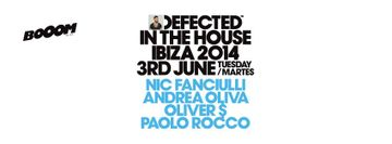 2014-06-03 - Defected In The House, Boom! Ibiza.jpg