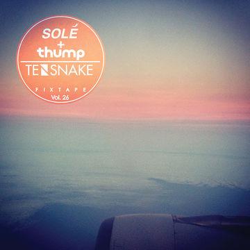 2014-06-19 - Tensnake - Solé x THUMP Fixtape Vol.26.jpg