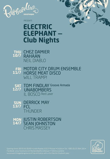 2014-07-1X - Barbarellas Discotheque, Electric Elephant Festival.png