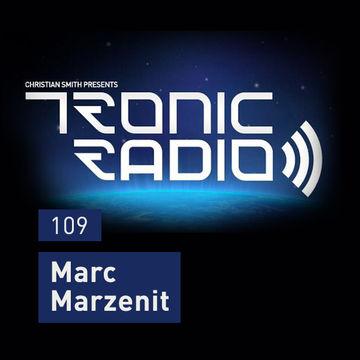 2014-08-29 - Marc Marzenit - Tronic Podcast 109.jpg