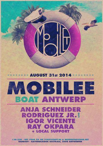 2014-08-31 - Mobilee Boat, Badboot.jpg