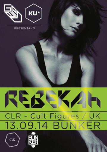 2014-09-13 - Rebekah @ Bunker, Torino, Italy.jpg