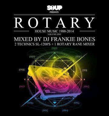 2014-09-23 - Frankie Bones - Soup Presents Rotary (Promo Mix).jpg