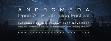 2014-11-2X - Andromeda Festival.png