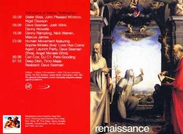 2000.09.09 Danny Howells - Live Renaissance Media Nottingham 2.jpg