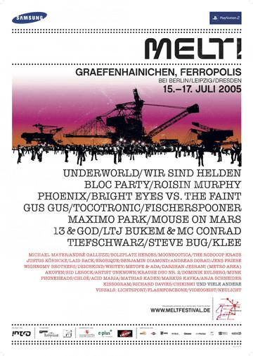 2005-07-1X - Melt! Festival.png